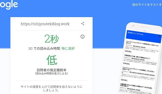 saitosokudo - ブログの記事数が150記事に到達したようです、その感想や現状など